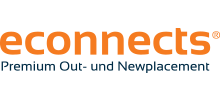 https://welcome.mybusinesscircle.de/wp-content/uploads/2018/11/econnects-logo.png