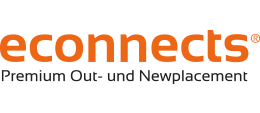 https://welcome.mybusinesscircle.de/wp-content/uploads/2019/01/econnects-logo-2-3.png