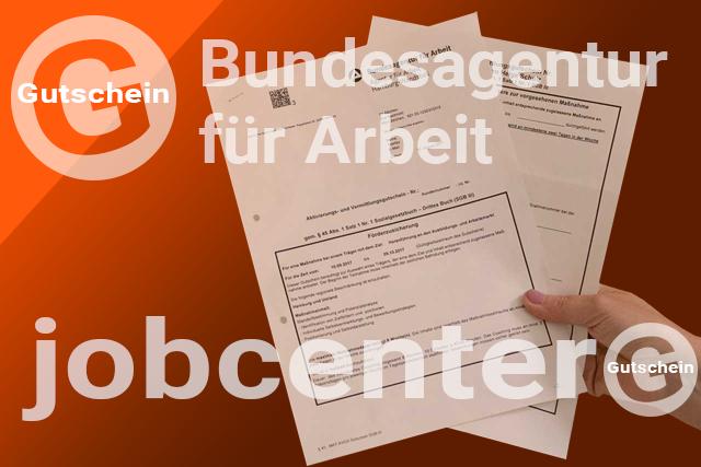 https://welcome.mybusinesscircle.de/wp-content/uploads/2019/06/AVGS_MAT_Gutschein-640x427.png