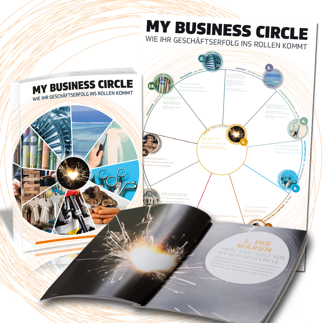 https://welcome.mybusinesscircle.de/wp-content/uploads/2019/06/Buch-Teaser-.png