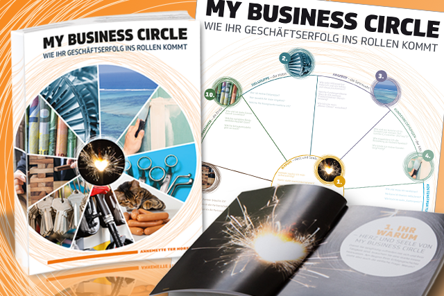 https://welcome.mybusinesscircle.de/wp-content/uploads/2019/06/Buch-Teaser-3erElement-640x427.png