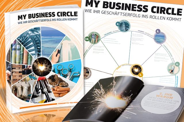 https://welcome.mybusinesscircle.de/wp-content/uploads/2019/06/Buch-Teaser-3erElement-640x427.png
